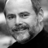 Kevin G. Hearon