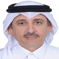 Khalid Al Yafei