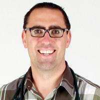 Justin D. Puckett