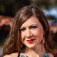 Lynn Marie Morski