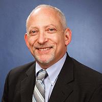 Neil H. Stollman