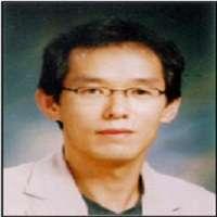 Gyun Min Lee