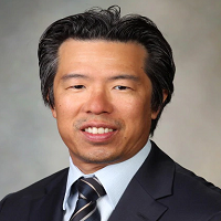 Leland S. Hu