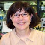 Margaret C. Kielian