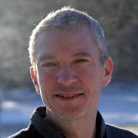 Klaus Gregorius