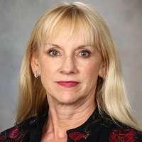 Julie E. Hammack