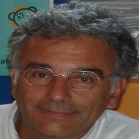 Eugenio Baraldi