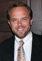Erik Ranheim
