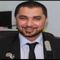 Bassam H. Mahboub