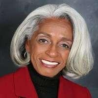 Barbara Ross-lee