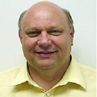 Evan W. Call