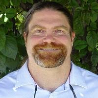 Rob Packard