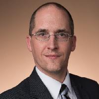Nathan L. Vanderford