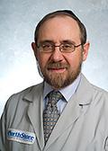 David L. Grinblatt
