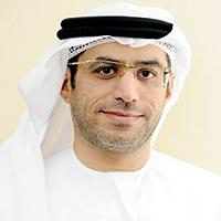 Aref Ali Al Shehhi