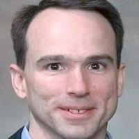 Michael Passwater