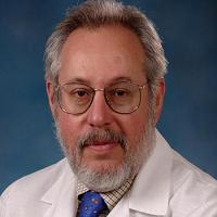 Marc C. Hochberg