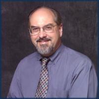 Frederick Steven Wamboldt