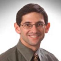 Jonathan R. Lindner