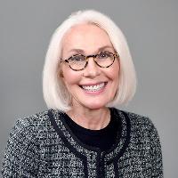 Carolyn C. Compton