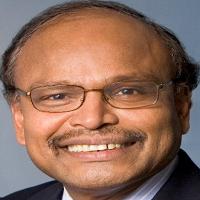 Muthiah Manoharan
