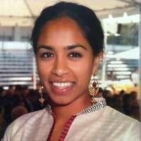 Vaninder Kaur Dhillon - Assistant Professor of