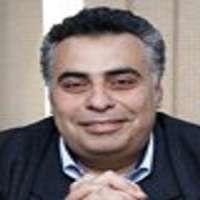 Mohamed Ahmed Hamdy
