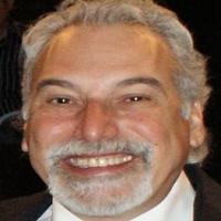 Harold A. Sackeim