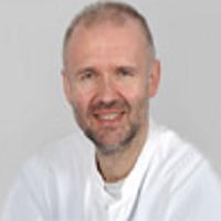 Wolfgang Hartl