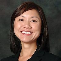 Thanh L. Dinh