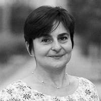 Ilaria Tassi