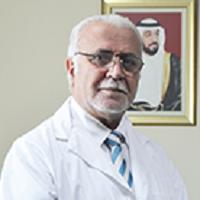 Qutayba Hamid
