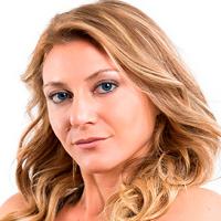 Julie Rammal
