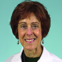 Marilyn J. Siegel