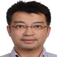 Danny Hing-yan Cho