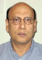 Ranjit Ray