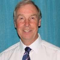 Brian Bingham