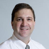 Eric Scott Rosenberg