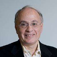 Joseph Biederman