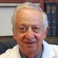 Harry R. Schanzer