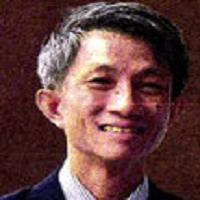 Tan Ban Hock
