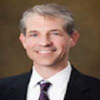 Michael D. Hancox