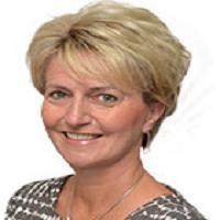 Sarah Catherine Clarke