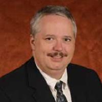 Daniel J. Van Durme