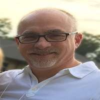 Kenneth Bruce Stoller