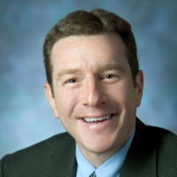 Leonard Samuel Feldman