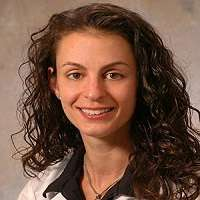 Amy S. Guralnick