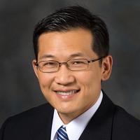 Steven Hsesheng Lin
