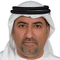 Saeed Althani Alfalasi