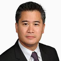 Robison V. Paul Chan